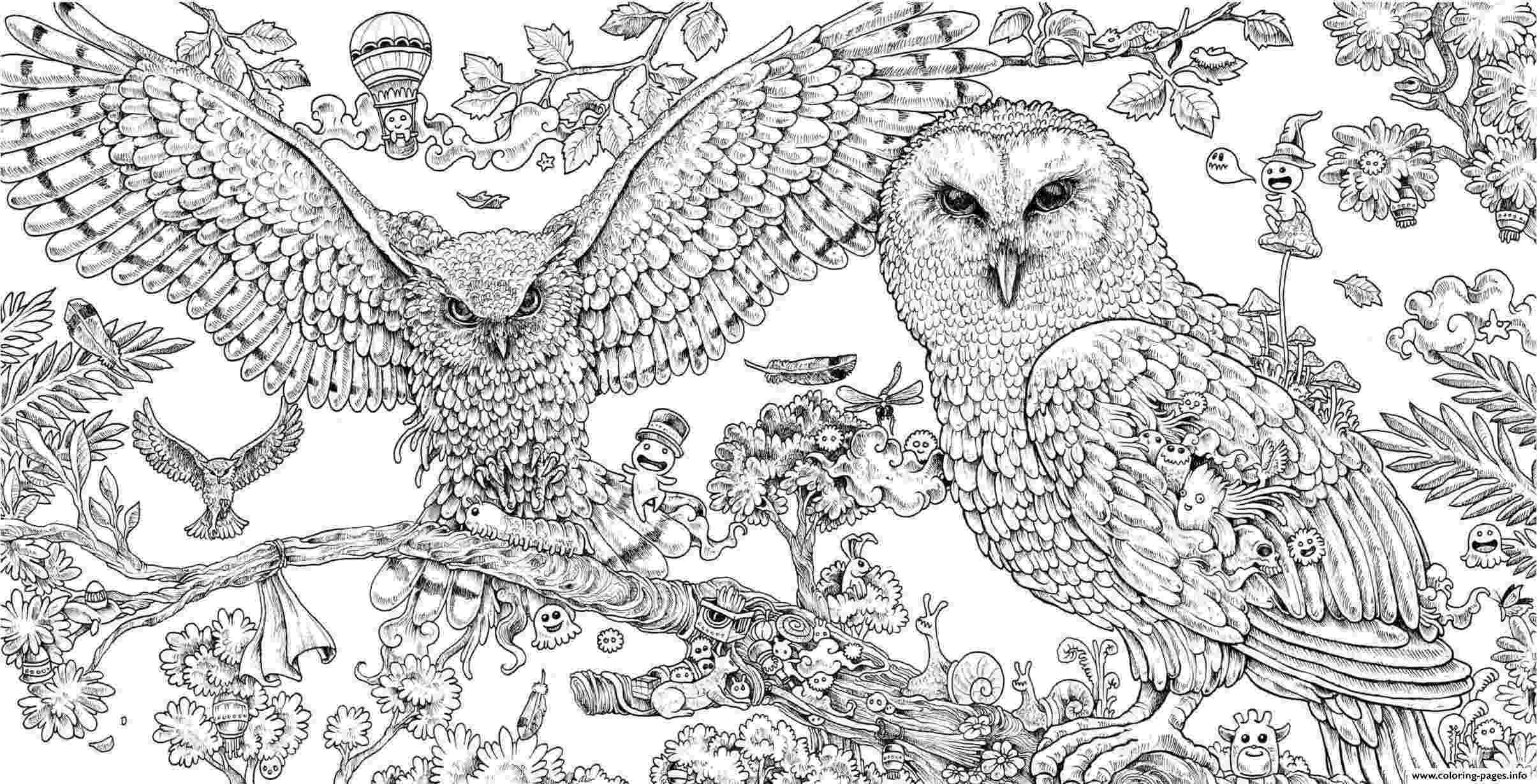 hard animal coloring pages coloring pages of animals hard from the thousand images animal coloring pages hard