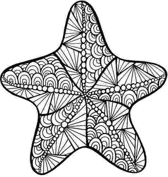 hard fish coloring pages coral reef coloring page coloring page base fish pages hard coloring