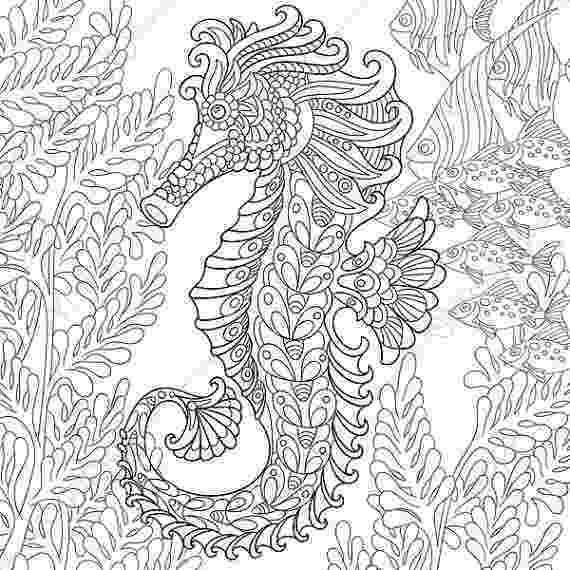 hard fish coloring pages koi fish coloring page at getcoloringscom free hard pages fish coloring