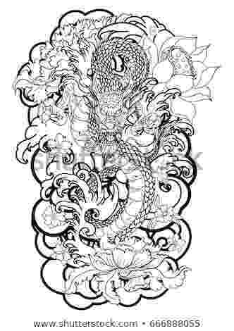 hard fish coloring pages postcard coloring page at getcoloringscom free coloring hard fish pages