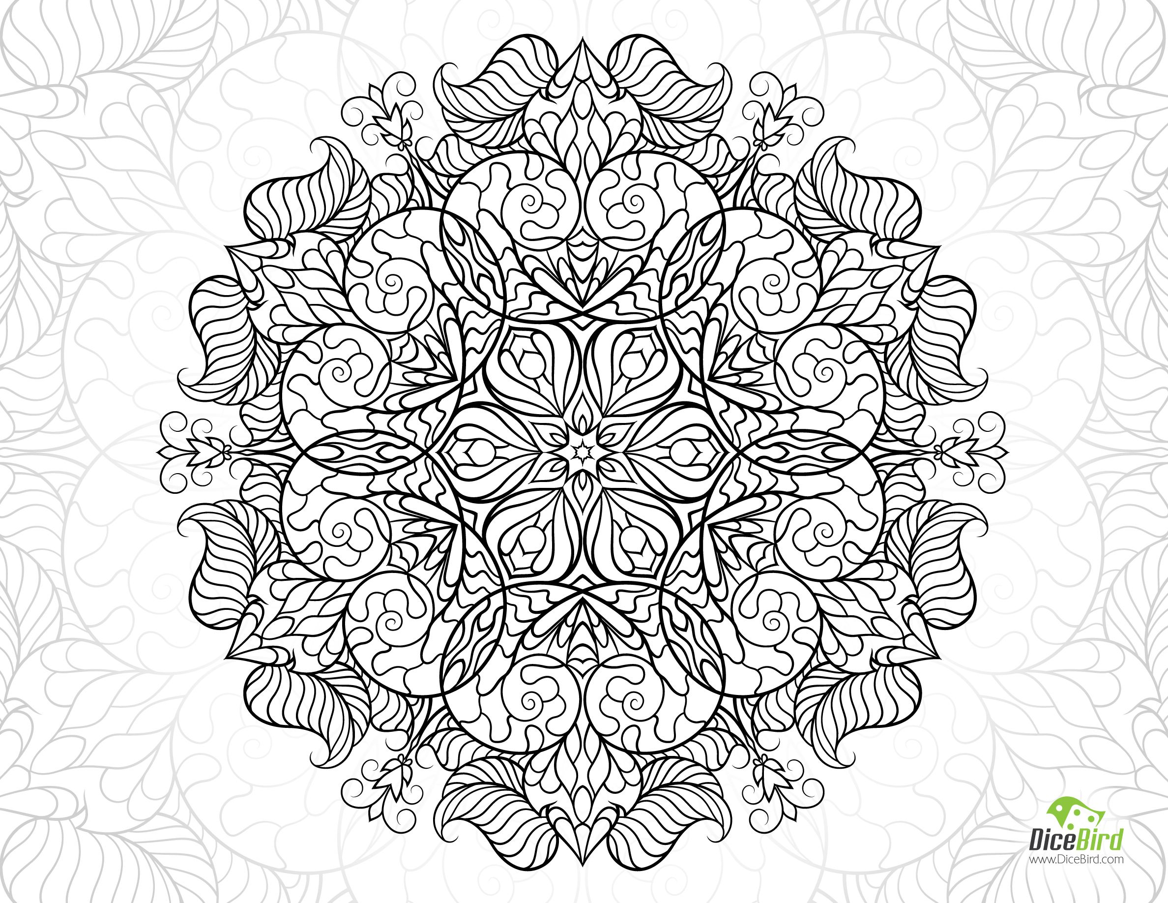 hard flower coloring pages butterfly r coloring pages difficult coloring home hard pages flower coloring