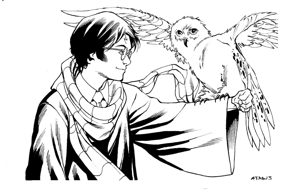 harry potter coloring harry potter coloring sheets coloring pages for kids potter coloring harry