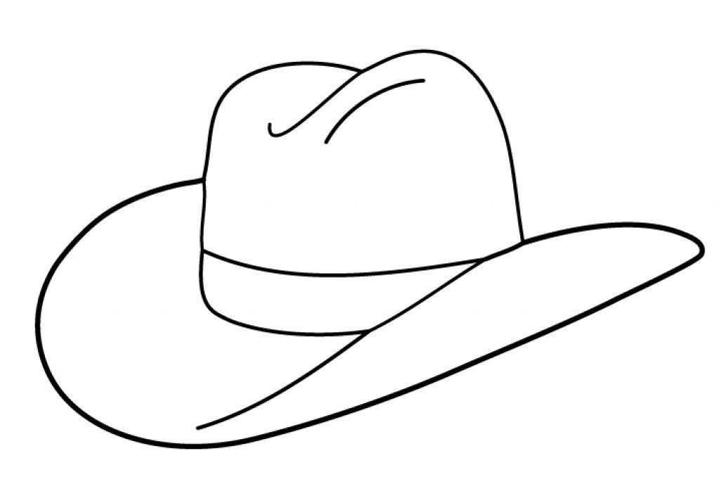 hat coloring page hat coloring pages best coloring pages for kids coloring page hat