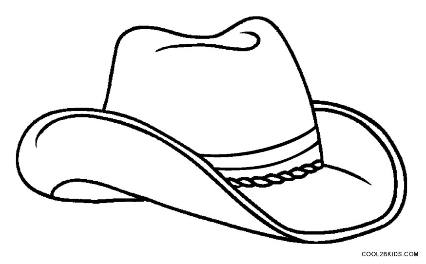 hat coloring page leprechaun hat coloring pages st patrick39s day hat coloring page