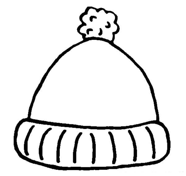 hat to color Ποιηματάκια με θέμα ΤΟ ΑΓΑΠΗΜΕΝΟ ΜΟΥ ΖΩΟ Η τάξη μας color to hat