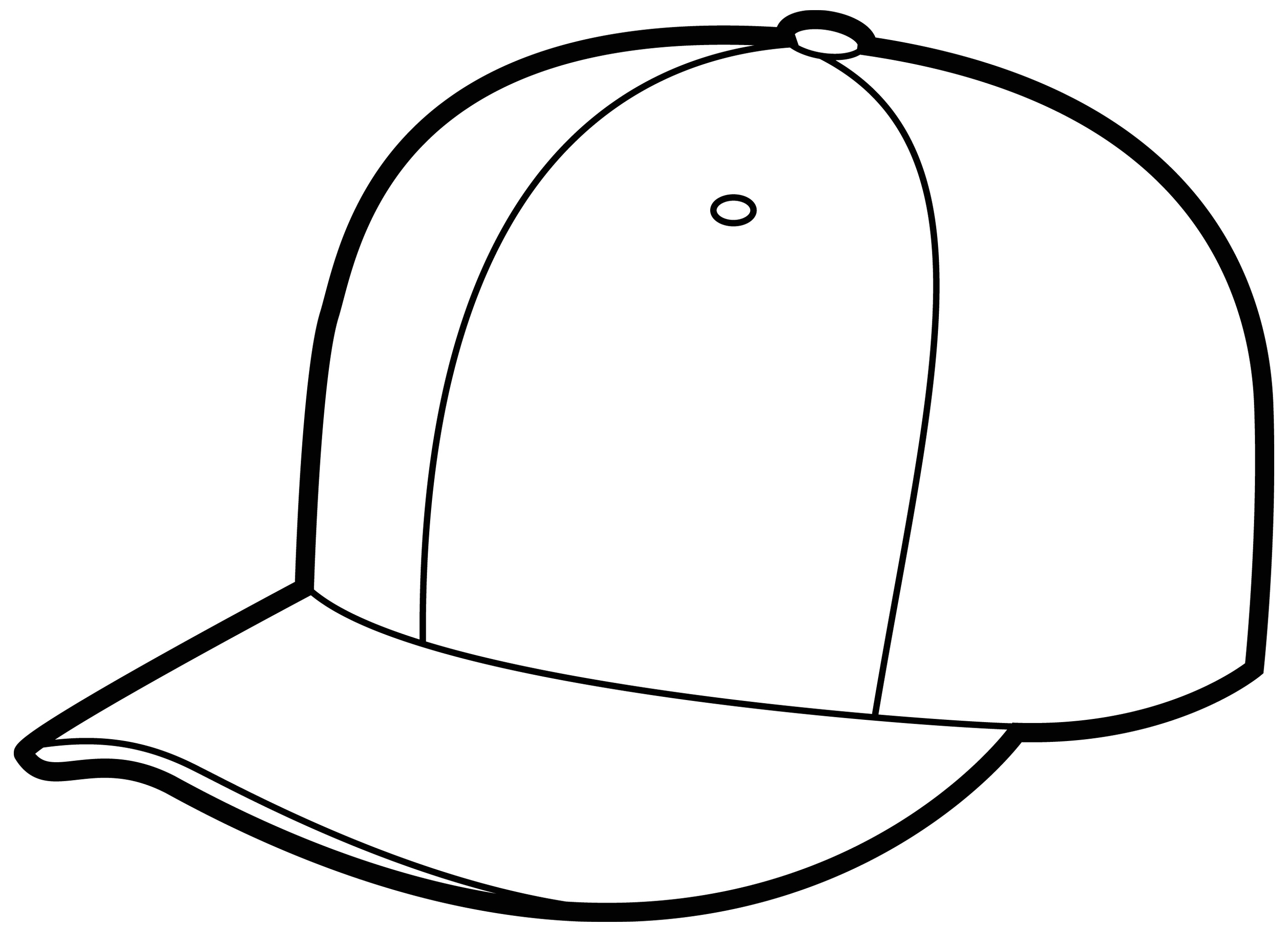 hat to color hat coloring pages best coloring pages for kids hat color to