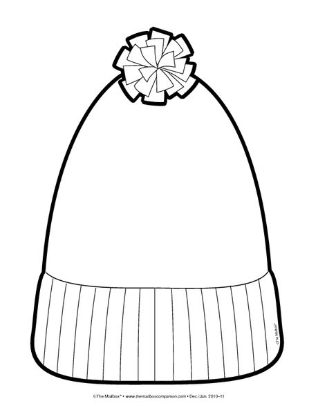 hat to color hat coloring pages best coloring pages for kids hat to color