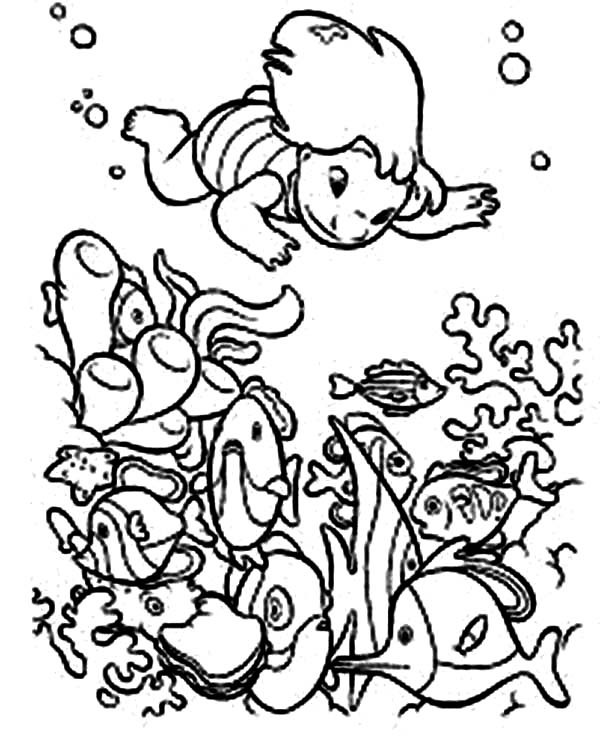 hawaiian themed pictures 14 best luau party images on pinterest coloring pages to pictures hawaiian themed