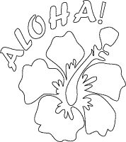 hawaiian themed pictures 90 best outlinge everything hawaiian images on themed pictures hawaiian