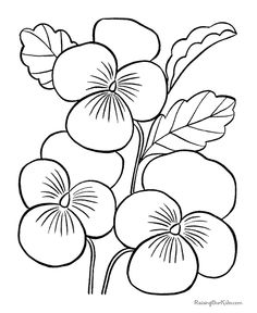 hawaiian themed pictures luau coloring pages birthday printable themed pictures hawaiian