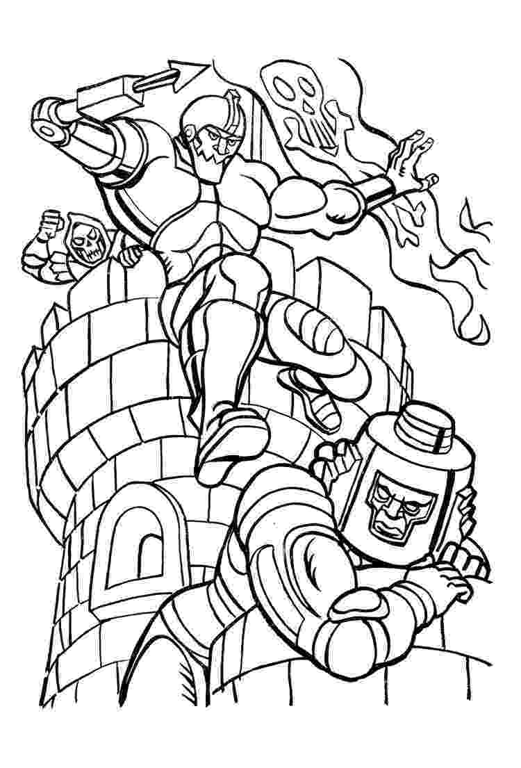 he man coloring pages he man coloring pages to download and print for free pages he coloring man