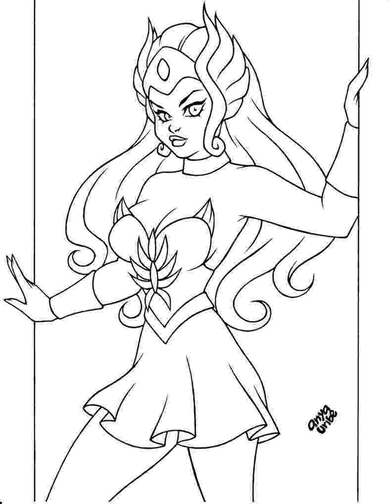 he man coloring pages vanquish studio man pages coloring he