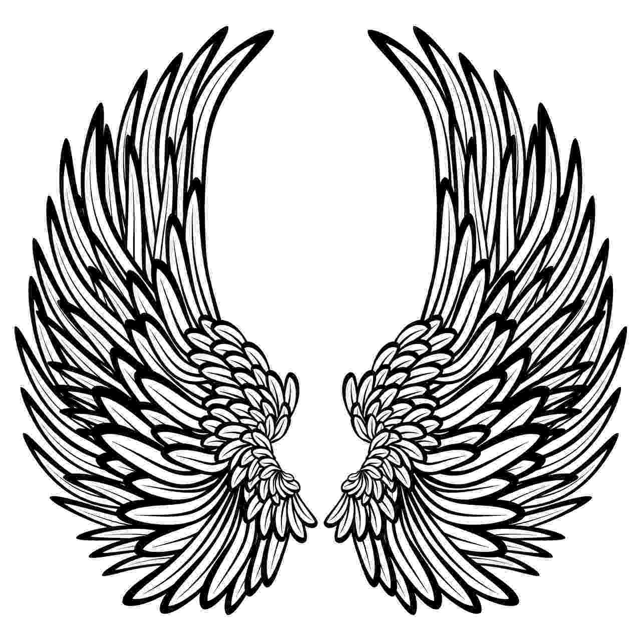heart coloring pages with wings heart with wings line art by pulsedragon deviantart pages wings coloring heart with