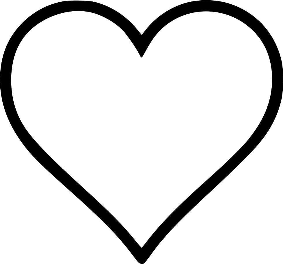 heart pictures akoma love heart svg png icon free download 448611 pictures heart