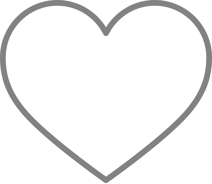 heart pictures fileline style icons heartsvg wikimedia commons pictures heart