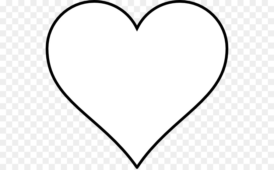 heart pictures filevalentines day hearts alphabet blank1 at coloring pictures heart