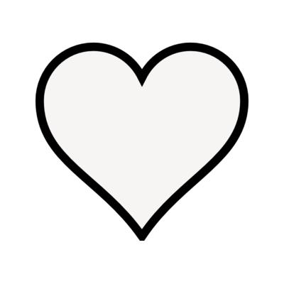heart pictures fix heart gifs tenor heart pictures