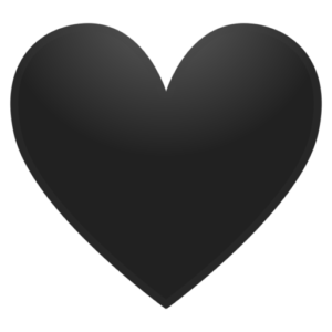 heart pictures outline of a heart sticker heart pictures