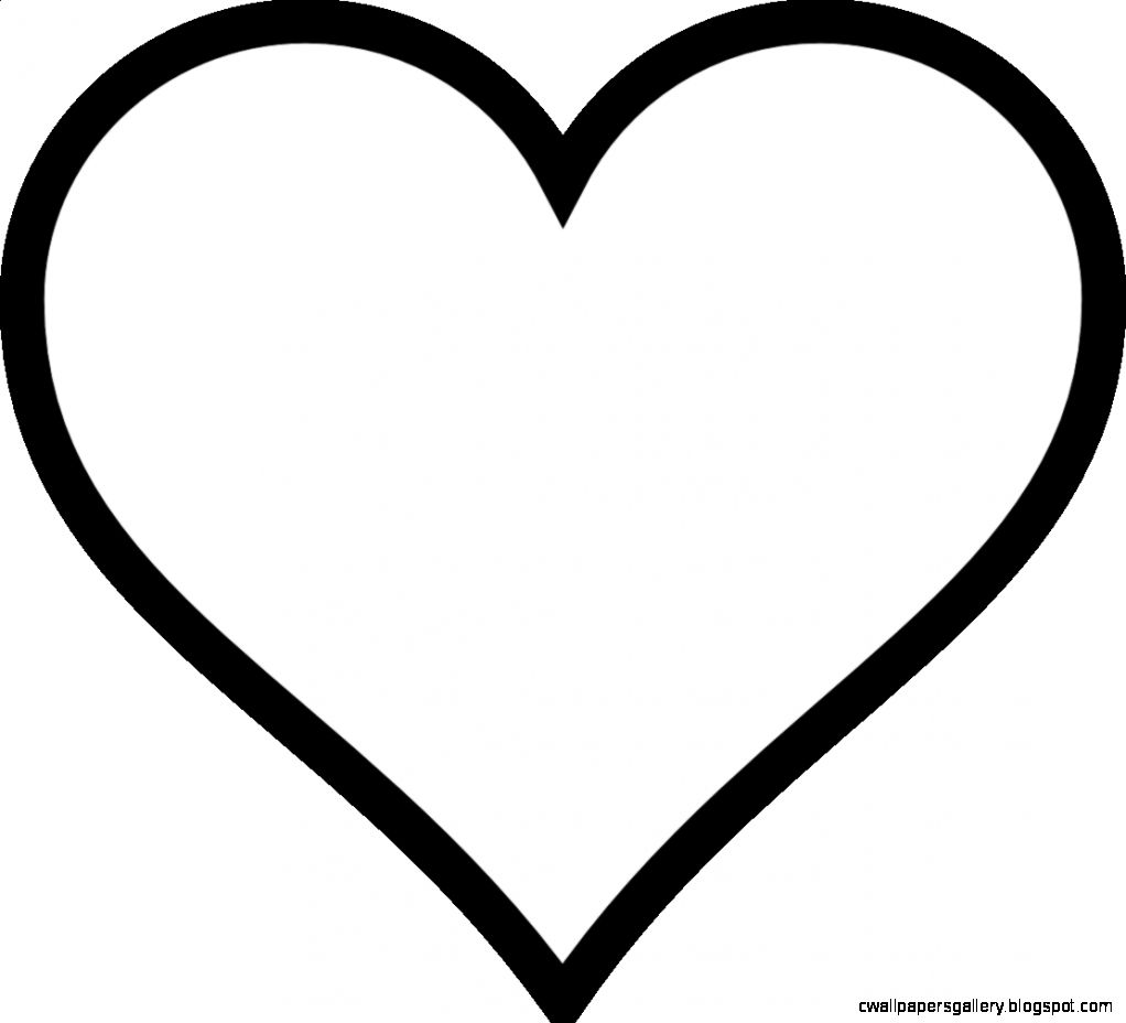 hearts coloring pictures free printable heart coloring pages for kids cool2bkids hearts coloring pictures