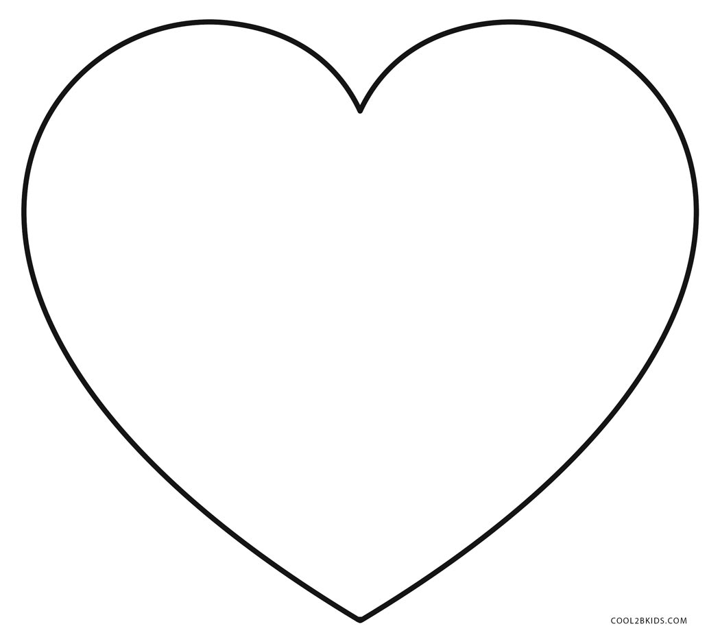 hearts coloring pictures free printable heart coloring pages for kids cool2bkids hearts pictures coloring