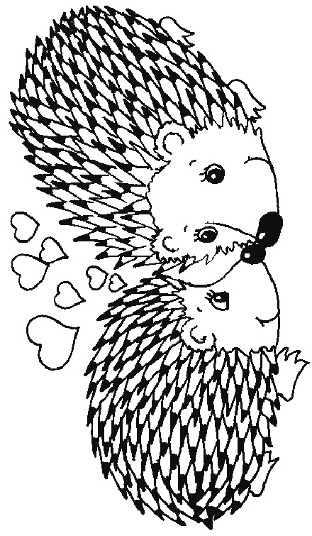 hedgehog coloring pages printable hedgehog coloring page free printable coloring pages hedgehog printable coloring pages