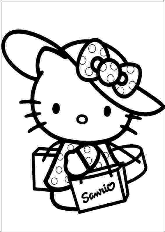 hello kitty coloring book hello kitty coloring pages fantasy coloring pages coloring hello kitty book