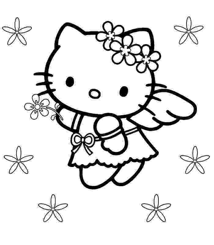 hello kitty coloring book hello kitty pictures hello kitty coloring pages hello book kitty coloring