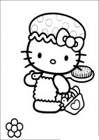 hello kitty dancing coloring pages 70 best hello kitty coloring pages images coloring pages hello kitty dancing pages coloring