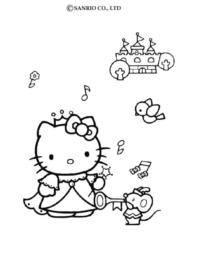 hello kitty dancing coloring pages hello kitty ballerina coloring pages at getcoloringscom kitty dancing coloring hello pages