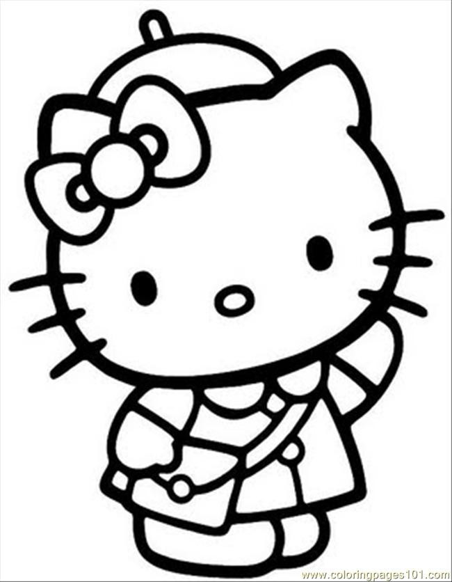hello kitty dancing coloring pages top 75 free printable hello kitty coloring pages online hello kitty pages coloring dancing