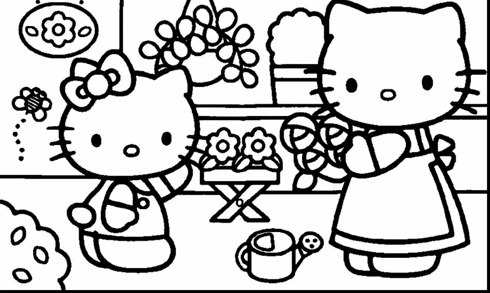 hello kitty dancing coloring pages top 75 free printable hello kitty coloring pages online kitty dancing pages hello coloring