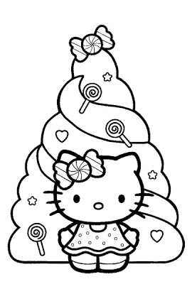 hello kitty holiday coloring pages interactive magazine hello kitty christmas coloring sheets hello kitty holiday pages coloring