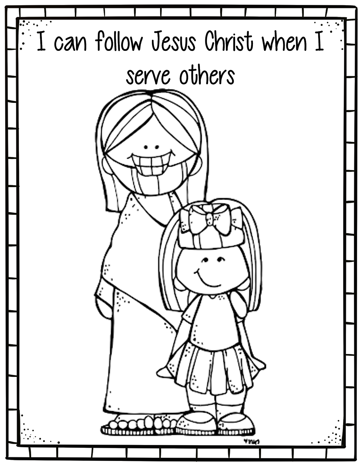 helping others coloring pages helping others coloring pages sketch coloring page helping coloring others pages