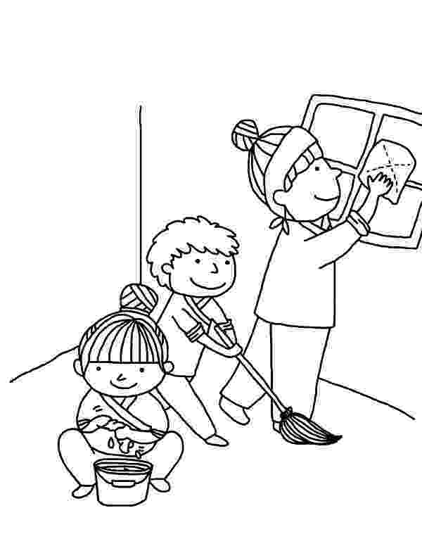 helping others coloring pages helping others take grandma to groceries store coloring helping others pages coloring