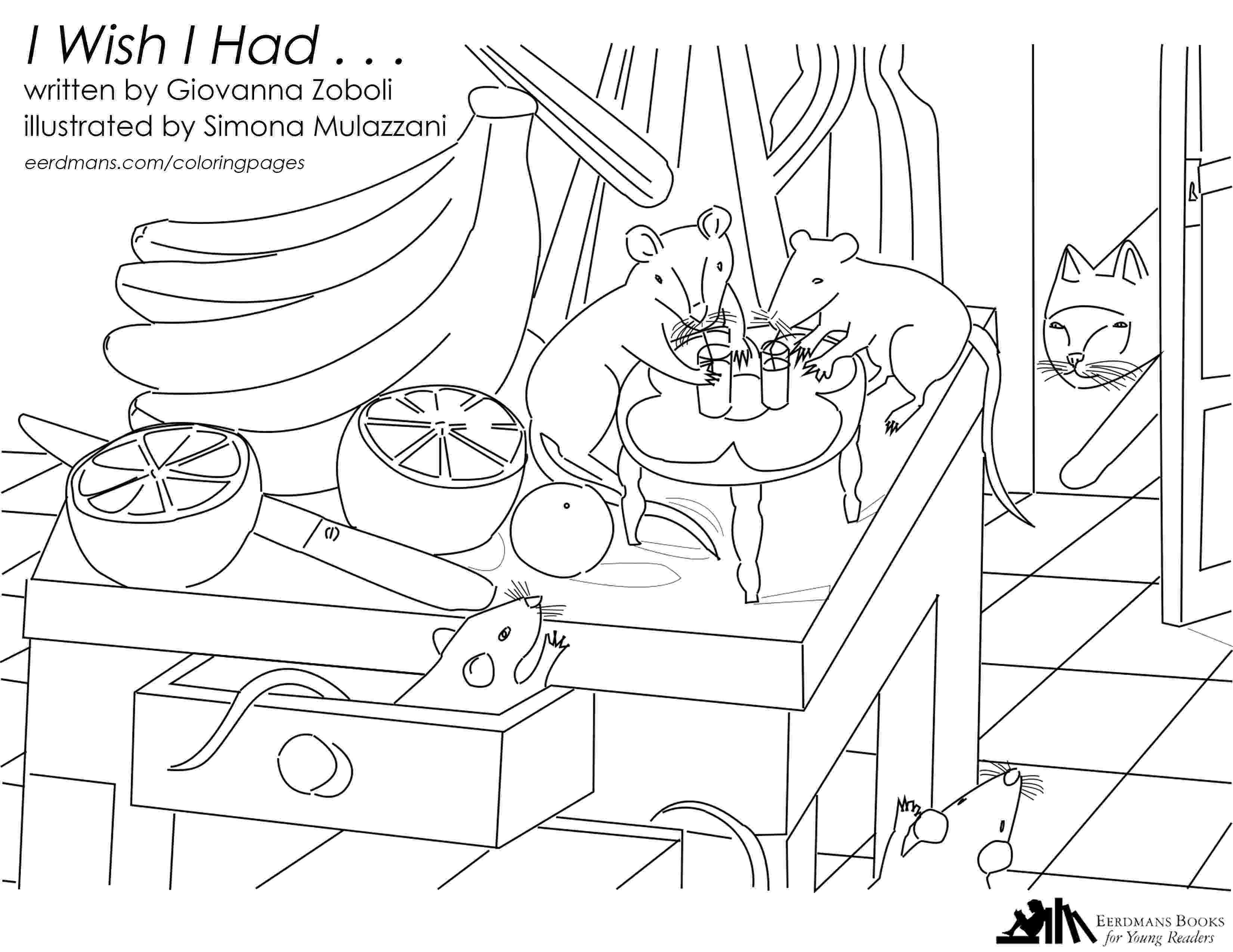 henri rousseau coloring pages 48 henri rousseau coloring pages henr rousseau colouring rousseau coloring pages henri