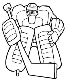 hockey goalie coloring pages 21 hockey coloring pages free word pdf jpeg png hockey goalie coloring pages
