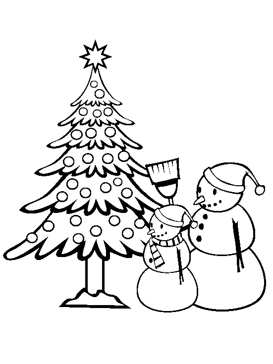 holiday pictures to colour christmas coloring pages to colour holiday pictures