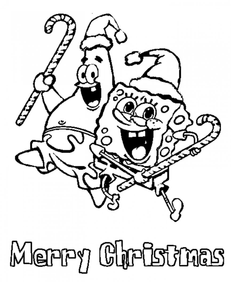 holiday pictures to colour christmas coloring pages wallpapers9 to pictures holiday colour