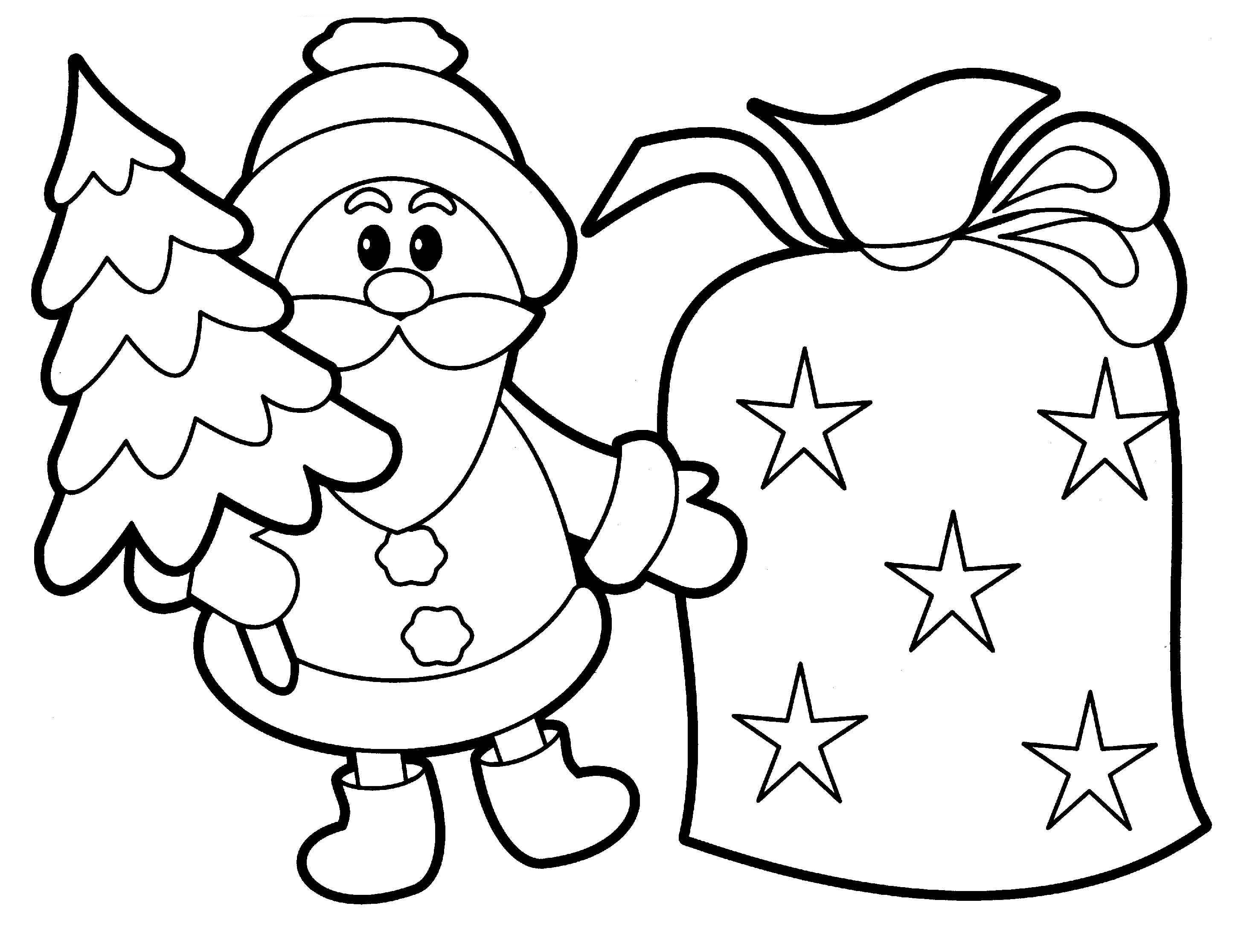 holiday pictures to colour free love quotes christmas coloring pages pictures holiday to colour