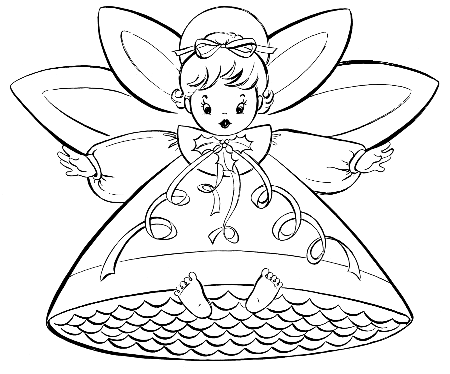 holiday pictures to colour merry christmas coloring pages to download and print for free pictures colour to holiday