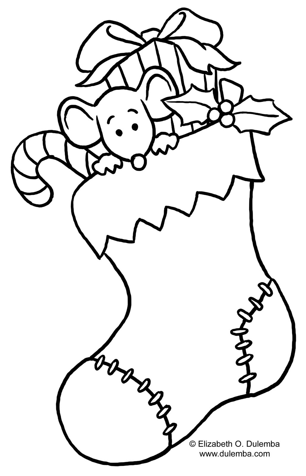holiday pictures to colour ongarainenglish christmas coloring sheets holiday pictures to colour