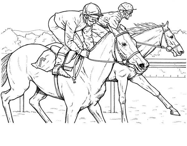 horse print out coloring pages pretty horse coloring page h m coloring pages coloring horse out print pages