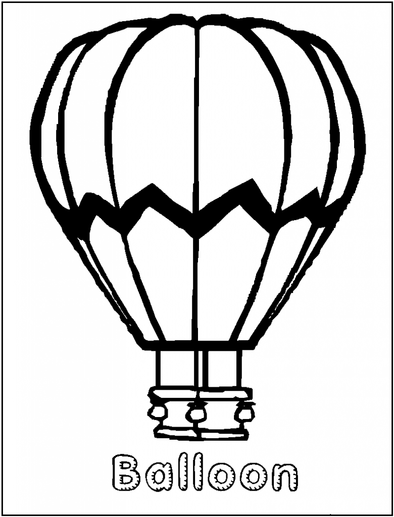 hot air balloon coloring pages amazing hot air balloon coloring pages coloring sky coloring pages air balloon hot