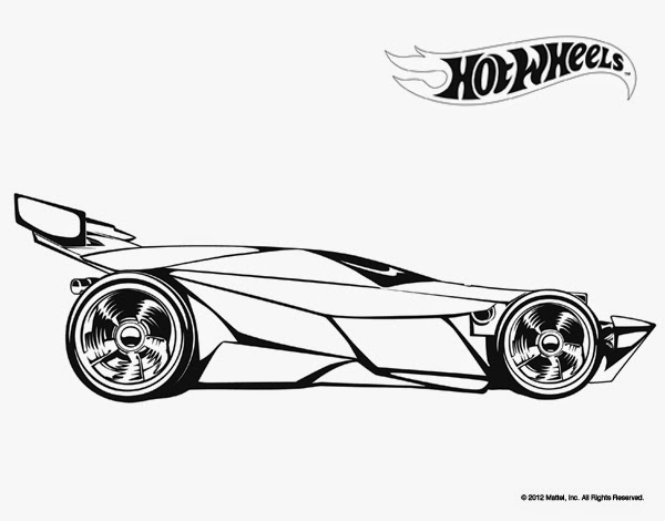 hot wheel coloring pages free printable hot wheels coloring pages for kids hot pages coloring wheel 1 1
