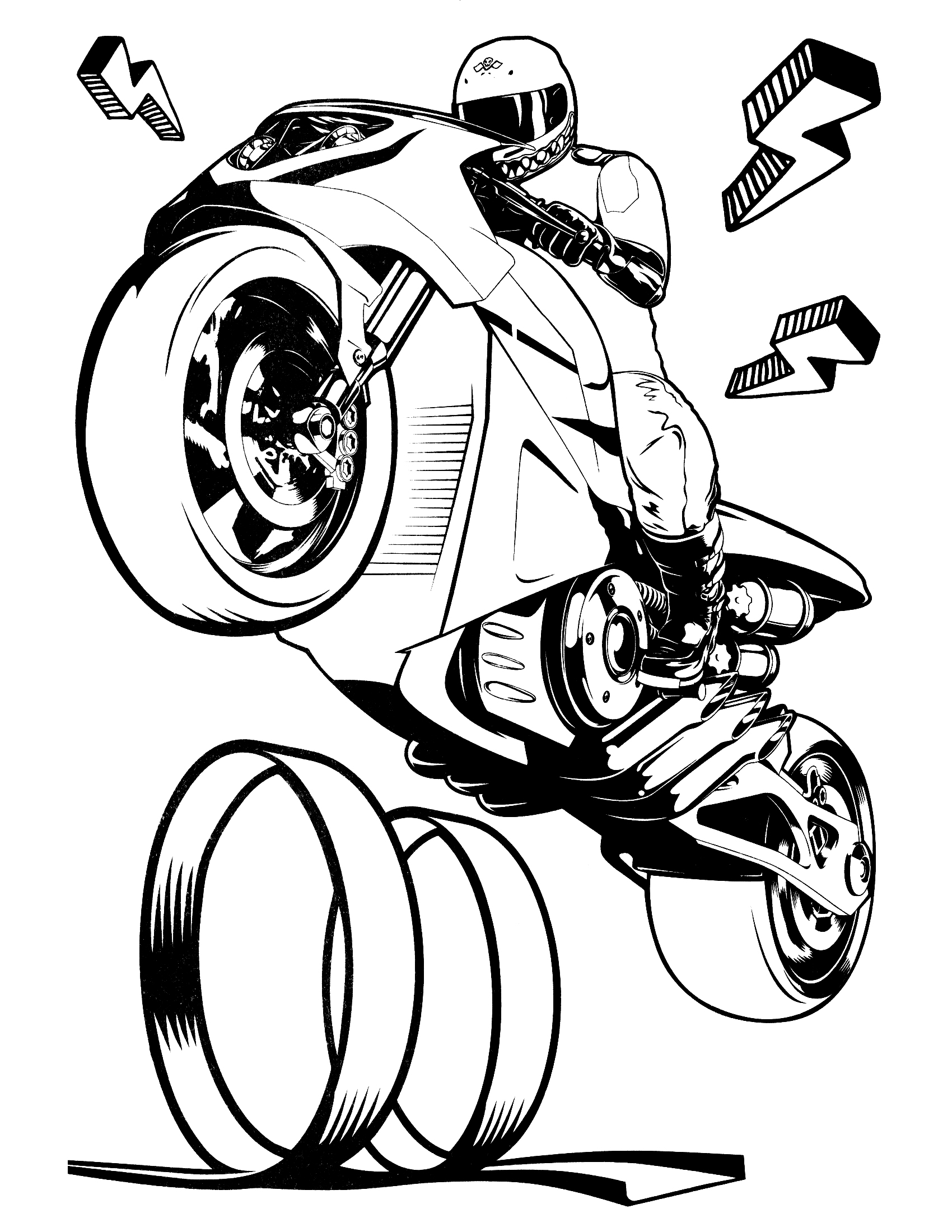 hot wheel coloring pages hot wheels coloring pages download and print hot wheels pages wheel hot coloring