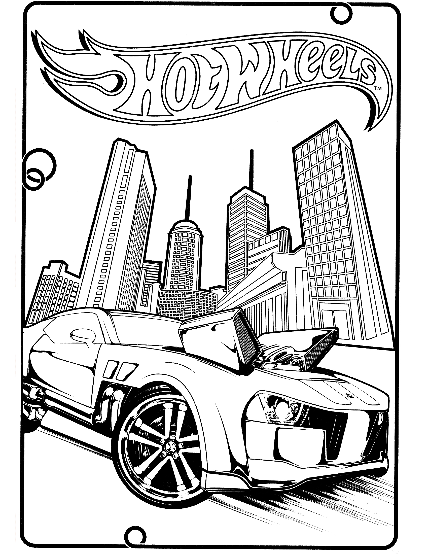 hot wheel coloring pages printable hot wheels coloring pages for kids cool2bkids hot wheel coloring pages