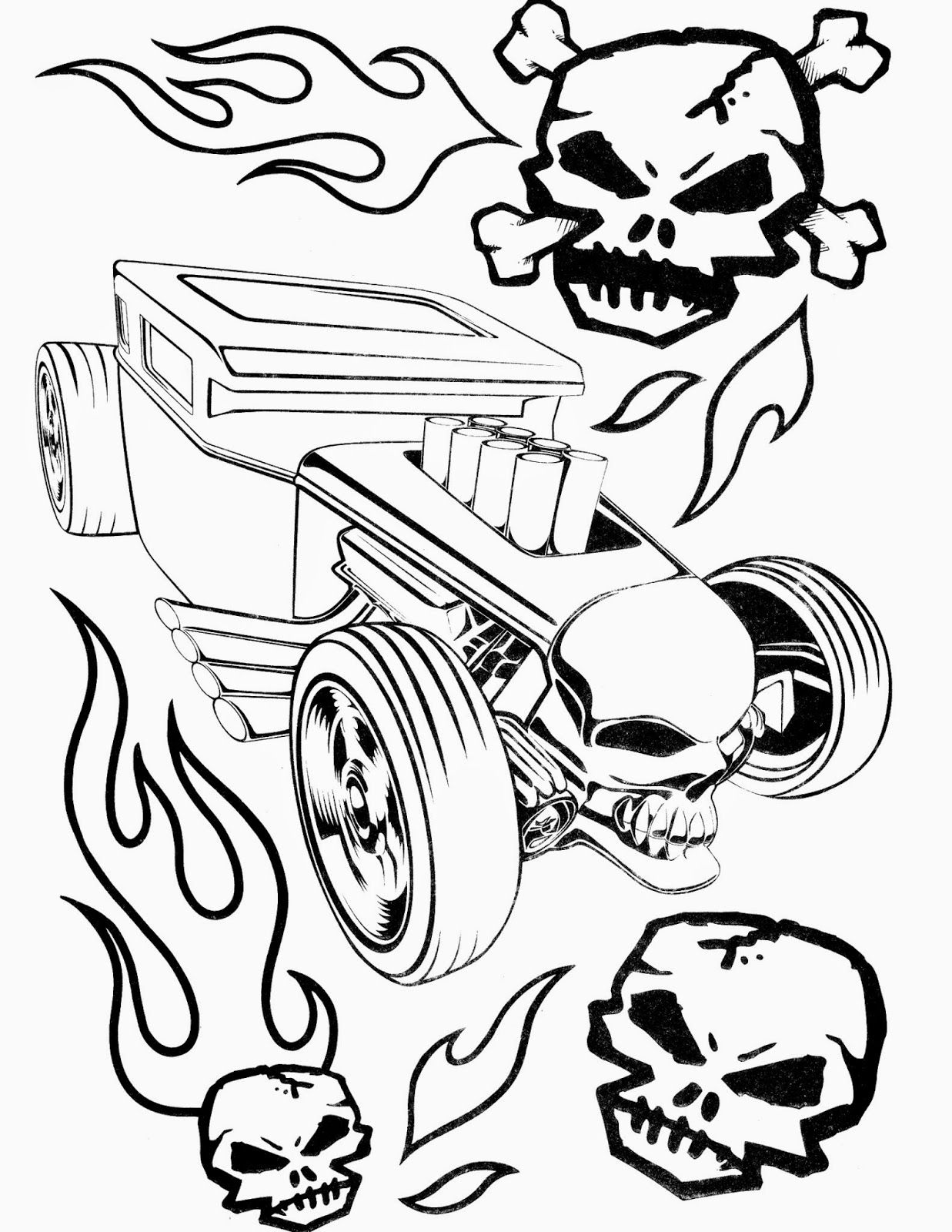 hot wheels cars pictures to color free printable hot wheels coloring pages for kids color to hot cars wheels pictures