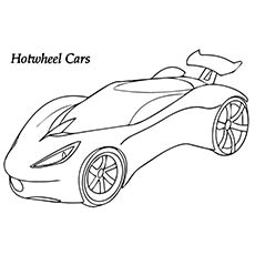 hot wheels cars pictures to color hot wheels coloring pages 360coloringpages wheels to hot cars color pictures