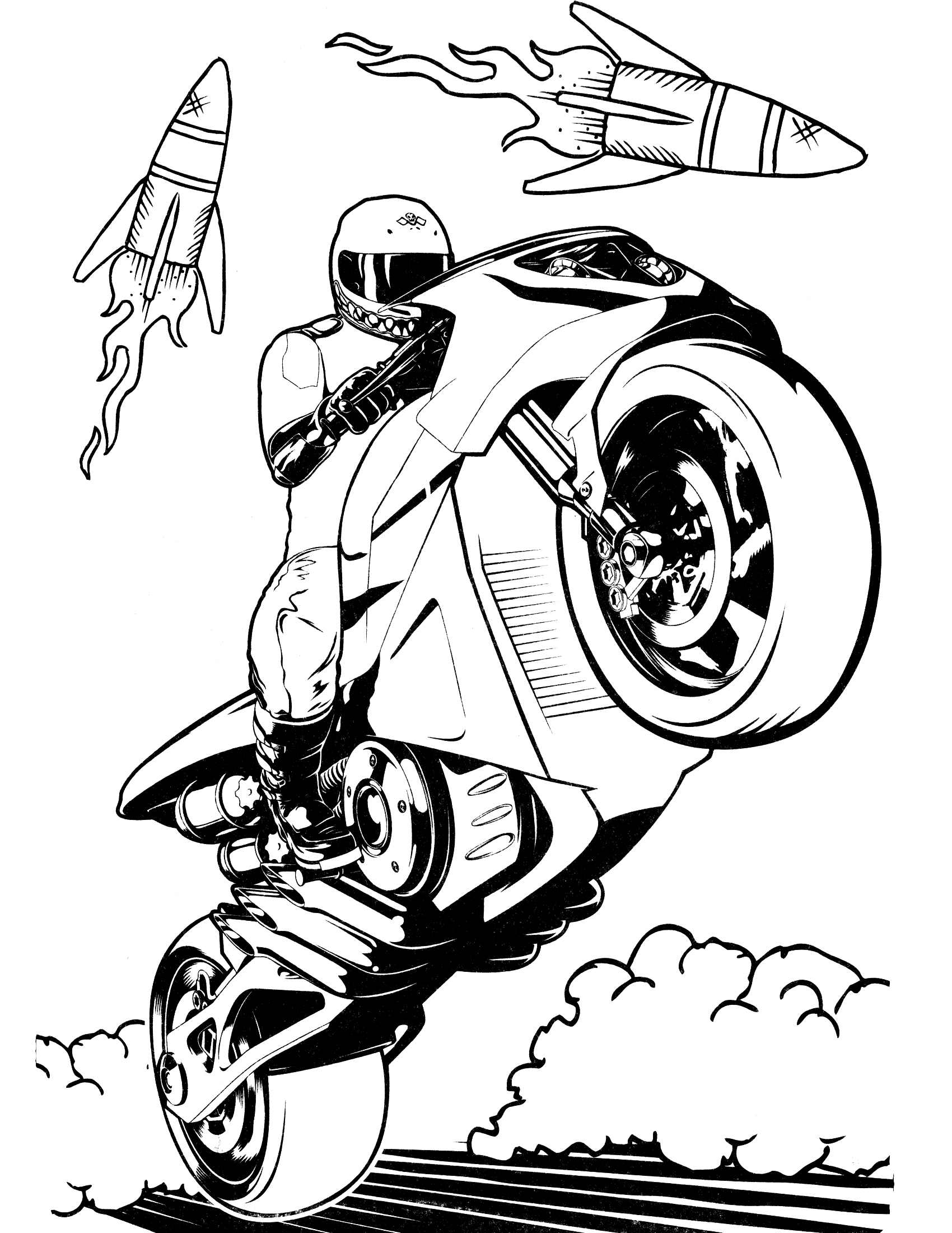 hot wheels cars pictures to color hot wheels coloring pages set 4 a huge collection of to cars hot wheels color pictures