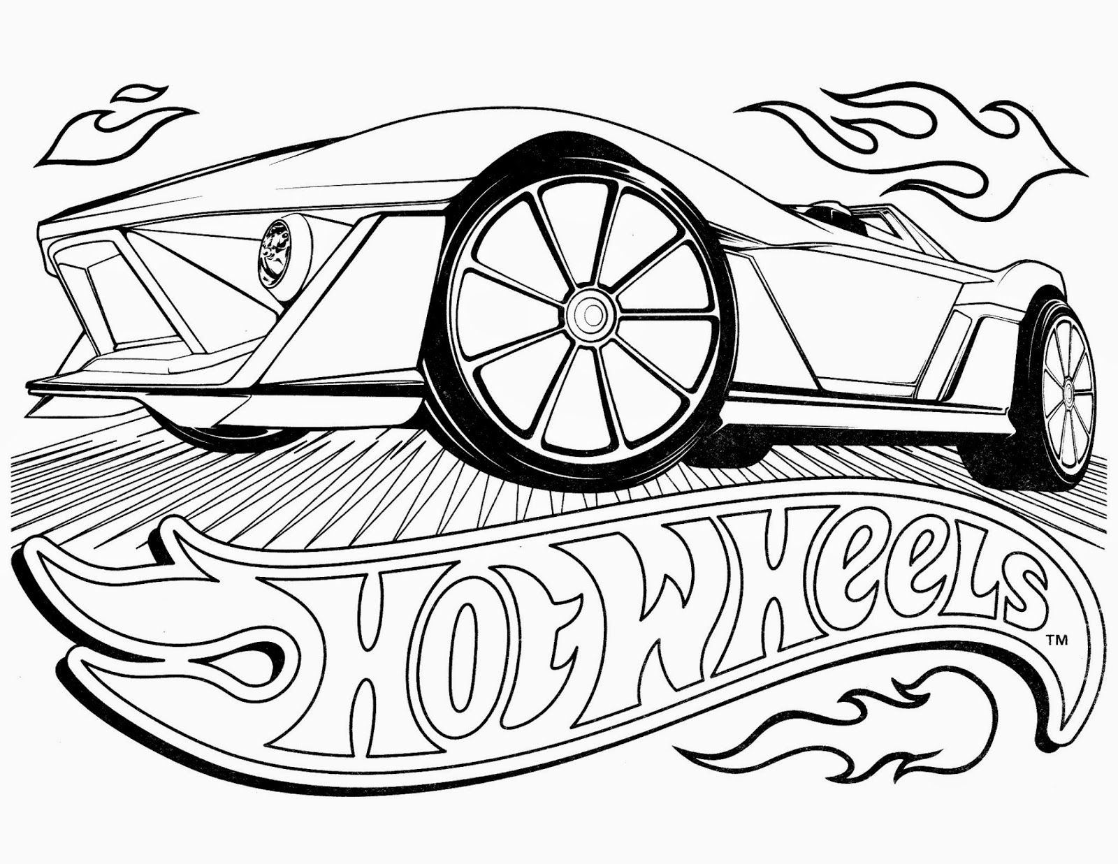 hot wheels cars pictures to color hot wheels racing league hot wheels coloring pages set 3 pictures hot cars to wheels color